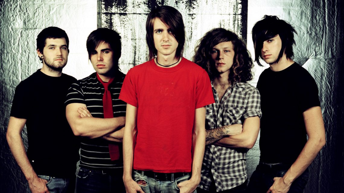 5 bands that will help you phase through life