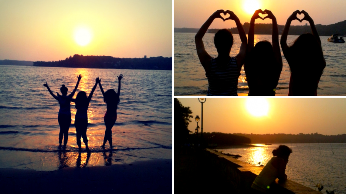 Here's why Goa is insanely loved