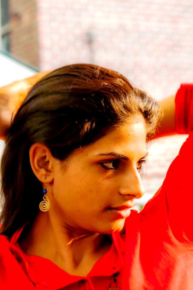 Photo Courtesy - Rutvik Patel(2)