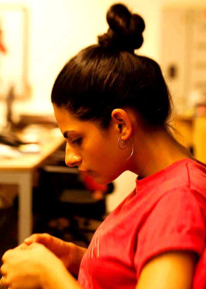 Photo Courtesy - Rutvik Patel(3)