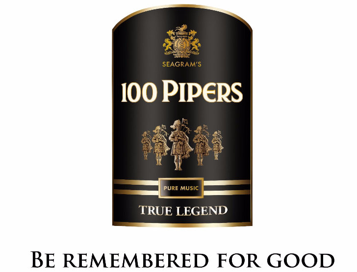 100-pipers-1