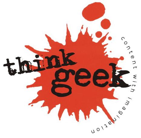 Think Geek Media