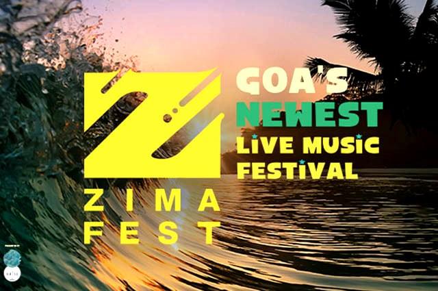 zimafest-home-slider-131