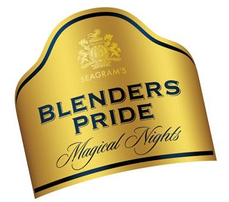 blenders-pride