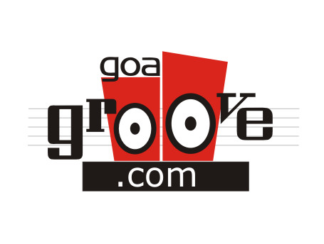 goa-groove