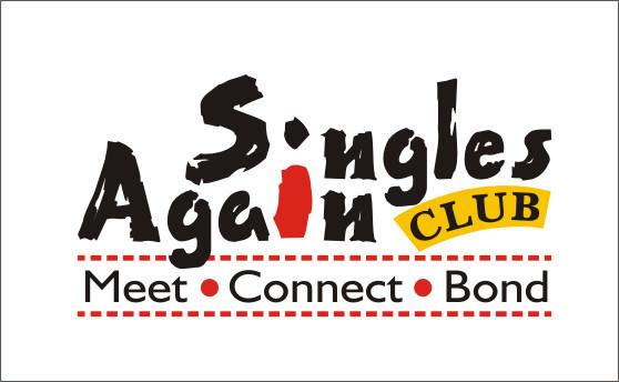 singles-again-logo
