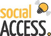social-access