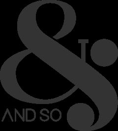 adnso_logo