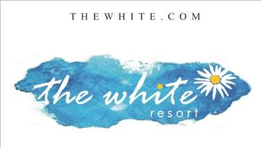 the-white