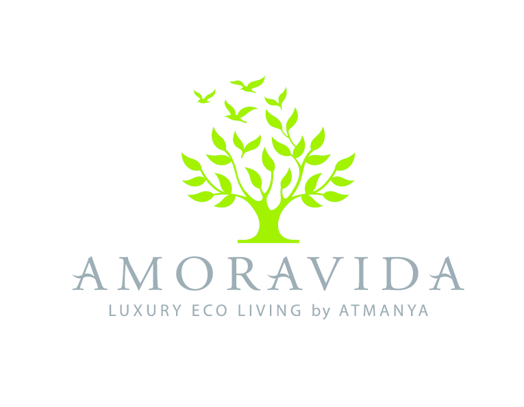 amoravida-logo-01