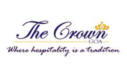thecrowngoa-logo